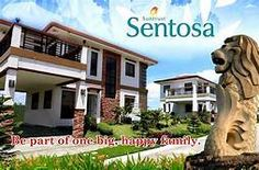 verona suntrust image - Yahoo Image Search Results Happy Family, Model Homes, Yahoo Images, Verona, Image Search, Mansions, House Styles, Outdoor Decor, Home Decor
