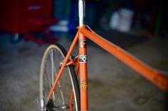 Bicycle, Baseball, Baseball Promposals, Bicycle Kick, Bike, Bmx, Cruiser Bicycle