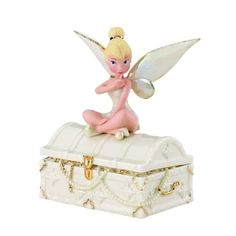 Lenox Classics Tinker Bell Tinks Secret Treasure Lenox,http://www.amazon.com/dp/B002DV3OLQ/ref=cm_sw_r_pi_dp_G7nftb174FW76Y8Y