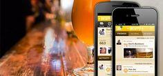 Une application aide les amateurs de bière artisanale à découvrir de nouvelles saveurs - http://www.monpetitbiz.fr/une-application-aide-les-amateurs-de-biere-artisanale-a-decouvrir-de-nouvelles-saveurs/