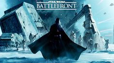 STAR WARS BATTLEFRONT 2015 GAMEPLAY PREDICTIONS & TEASERS!