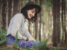 Miel, propolis et gelée royale: quels bienfaits pour la peau? - FemininBio