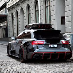 Checkout Be the type of person that no matter what you do or where you are you always add value to peoples lives. Finish the sentence. Audi Rs6, Luxury Boat, Luxury Cars, Audi Kombi, Vw Volkswagen, Audi Germany, Lamborghini, Ferrari Car, Audi Wagon