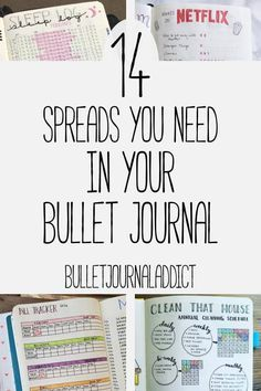 Want to learn how to Bullet Journal? Thinking of starting your Bullet Journal adventure in Here is everything you need to know. Check out these 7 Bullet Journal tips that will allow you to successfully start your Bullet Journal and make the habit stick. Bullet Journal Yearly, Bullet Journal Spreads, Bullet Journal Index, Bullet Journal October, Bullet Journal Printables, Bullet Journal How To Start A, Journal Template, Bullet Journal Junkies, Bullet Journal Layout