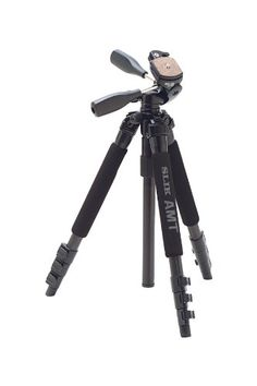 The Befree Carbon Tripod Weights Just 1 1kg Which Is 20 Less Than The Aluminium Versio Wish List Pinte