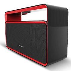 Apie Classic Sound Cannon Portable Wireless Bluetooth Stereo Speaker Powerful Sound with Enhanced Bass Surround BoomBox Subwoofer with FM Radio http://www.amazon.com/gp/product/B01CSM9IDC/ref=as_li_qf_sp_asin_il_tl?ie=UTF8&camp=1789&creative=9325&creativeASIN=B01CSM9IDC&linkCode=as2&tag=goldbdima-20&linkId=EBUTBYPNATOP4UI2