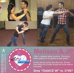 Congratulations Melissa & JP www.mjdc.co.za Congratulations, Wedding, Valentines Day Weddings, Weddings, Marriage, Chartreuse Wedding