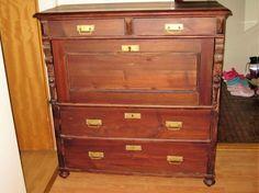 Klaffilipasto Dresser, Antiques, Furniture, Home Decor, Eggs, Antiquities, Powder Room, Antique, Decoration Home