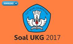 Soal UKG Online dan Kunci Jawaban Untuk Semua Tingkat | Wiki Edukasi