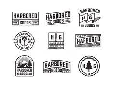 Harbored Goods