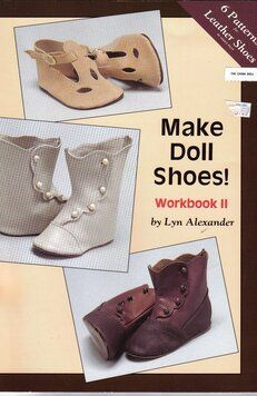 Doll Shoe Patterns, China Dolls, Doll Shoes, 18 Inch Doll, Girl Dolls, Leather Shoes, American Girl, Yandex Disk, Sandals