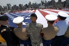 memorial day quotes | Memorial Day Photos | Happy Memorial Day 2013 Photo For FB ...
