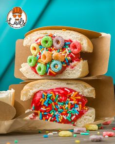 Lads Burger (ladsburger) on Pinterest