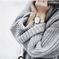 Cosy up! #Winter