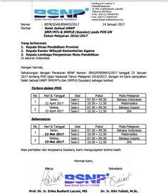 Surat Edaran BSNP tentang Ralat Jadwal UNKP SMP/MTs & SMPLB (susulan) Crossword, Puzzle, Amp, Crossword Puzzles, Puzzles, Puzzle Games, Riddles