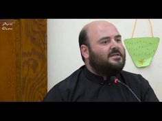 π. Χ. Παπαδόπουλος: Γονείς γεμάτοι ενοχές.... - YouTube Youtube, Youtube Movies