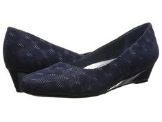Trotters Blue