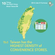 What do you think about Taiwan(country)?