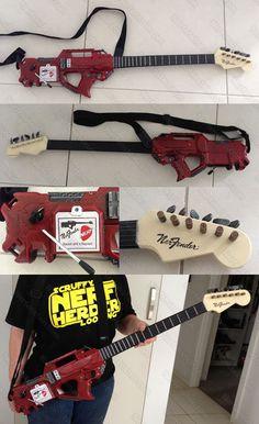 Best Electric Guitar String For Beginner | Electric Guitar Mods ...