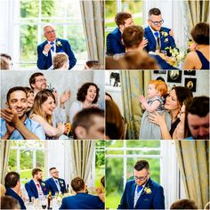 Homme House Wedding Venue in Herefordshire - David and Farran - Daffodil Waves Photography Blog Got Married, Getting Married, Couple Portraits, Couple Photos, Wedding Venues, Wedding Day, Waves Photography, Who Book, Herefordshire