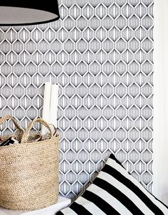 borusan easyup Louis Vuitton Damier, Beautiful Homes, Tote Bag, Pattern, Bags, House Of Beauty, Handbags, Patterns, Totes