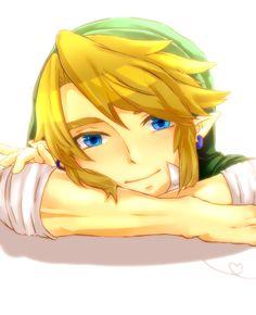 The Legend of Zelda: Twilight Princess / Link /「ん?」/「足裏」のイラスト [pixiv]