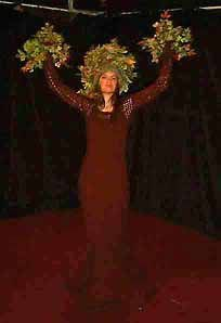 Tree halloween costume contest at costume works tree costume apple tree costume google search solutioingenieria Choice Image