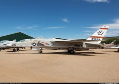 North American RA-5C Vigilante - USA - Navy | Aviation Photo #2593304 | Airliners.net