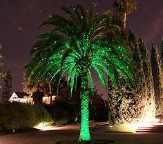 Laser Christmas Lights Qvc