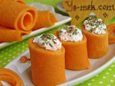 Water pastry turkish food pinterest water and food forumfinder Choice Image