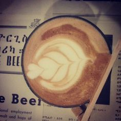 #ethiopian #coffee #ethiopiancoffee #aksumcoffeehouse #bruxelles #brussels #aksum #coffee #house #tearoom #cafelatte #
