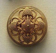 viking jewelry | Viking Jewellery Photos & Images - Download Free Viking Jewellery ...