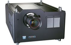 There are a huge array of home cinema projectors available so how do we choose which model to install in our home cinema and home theater rooms? Home Theater Furniture, Home Theater Setup, Best Home Theater, Home Theater Speakers, Home Theater Rooms, Home Theater Seating, Home Cinema Projector, Best Projector, Home Theater Projectors