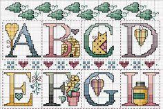 ponto-cruz-alfabetos-letras