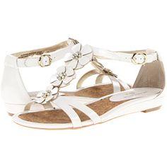 Have I found my wedding shoe?