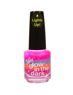 Shop Glow in the Dark Layered Nail Polish and other trendy girls beauty beauty, room & toys at Justice. Find the cutest girls beauty, room & toys to make a statement today.