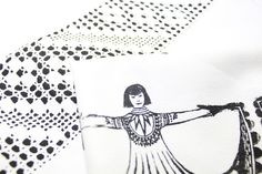 Vallila: Tanhu & Aamuvirkku Design