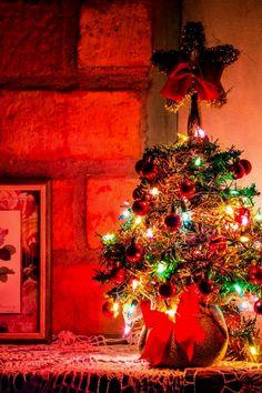 40 best home decoration online shop images in 2019 rh pinterest com