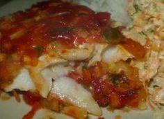 Meatloaf, Lasagna, Food And Drink, Ethnic Recipes, Lasagne, Meat Loaf