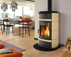 Fireplace Products a premium UK outlet of stoves, fires, fireplaces and chimney liners. Offering more wood burning stoves than anyone else with. Boiler Stoves, Into The Woods, Wood Burner, Sweet Home, Home Appliances, Bing Images, France, Google, Products