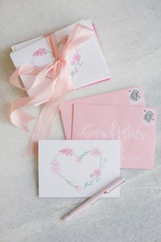 The essentials for the perfect Galentine's Day Party! Click through to find more here: http://www.stylemepretty.com/living/2016/02/07/galentines-party-essentials/