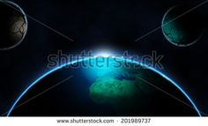 Find Abstract Earth stock images in HD and millions of other royalty-free stock photos, illustrations and vectors in the Shutterstock collection. Thousands of new, high-quality pictures added every day. Abstract Backgrounds, Royalty Free Stock Photos, Earth, Illustration, Pictures, Outdoor, Image, Photos, Outdoors