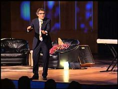 """""""This Is My Church?"""" - David Asscherick Session 8 - YouTube"""