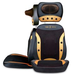 87.99$  Buy here - http://alis9q.shopchina.info/1/go.php?t=32807101594 - Massage device full body electric cheap massage chair sofa relax Muscle cushion  buttocks roller massager matmassage chair   #buymethat