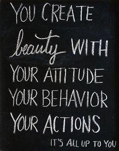 Wednesday Words of Wisdom, January 22, 2014