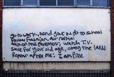 I-am-free.jpeg