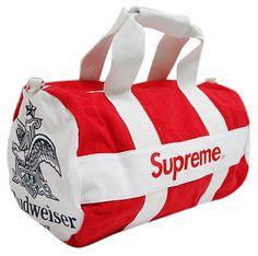 Rugby Bag