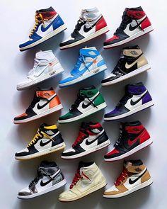 Les 808 meilleures images de Sneakers en 2020 | Chaussure