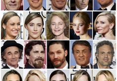 Hollywood Has No Business Case for Booking All-White Casts - Blaming the lack of diversity on customer preference, a recent analysis suggests, is an irresponsible punt. Year Of Mercy, Stacey Dash, Film Academy, Academy Awards, Gender Studies, Charlotte Rampling, Time For Change, Bet Awards, Second Grade