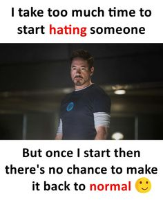 Real Life Quotes, Badass Quotes, Reality Quotes, True Quotes, Words Quotes, Success Qoutes, Iron Man Quotes, Inspiring Quotes About Life, Inspirational Quotes
